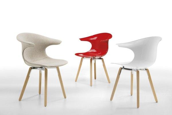 stoly_i_krzesla_do_jadalni-2