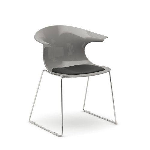 stoly_i_krzesla_do_jadalni-3