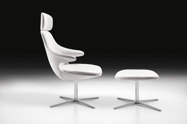 stoly_i_krzesla_do_jadalni-5