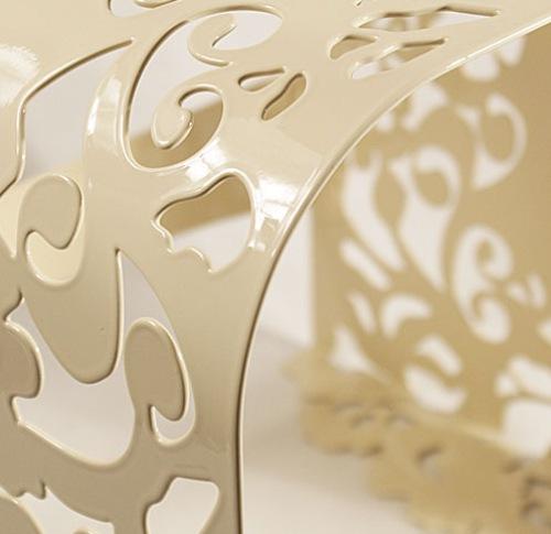 stylowy-stolik-kawowy-laskowscy-design-2