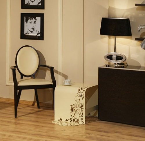 stylowy-stolik-kawowy-laskowscy-design-4