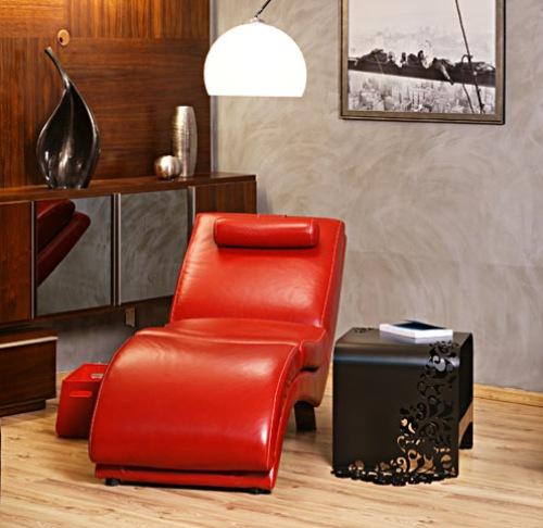 stylowy-stolik-kawowy-laskowscy-design-5