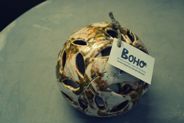 ceramika_boho_4