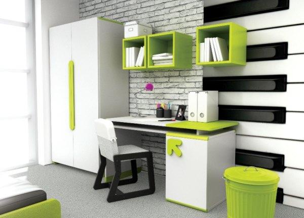 pokoj_dla_ucznia_5