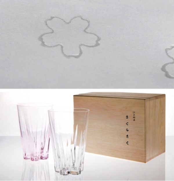 japonski-design-10