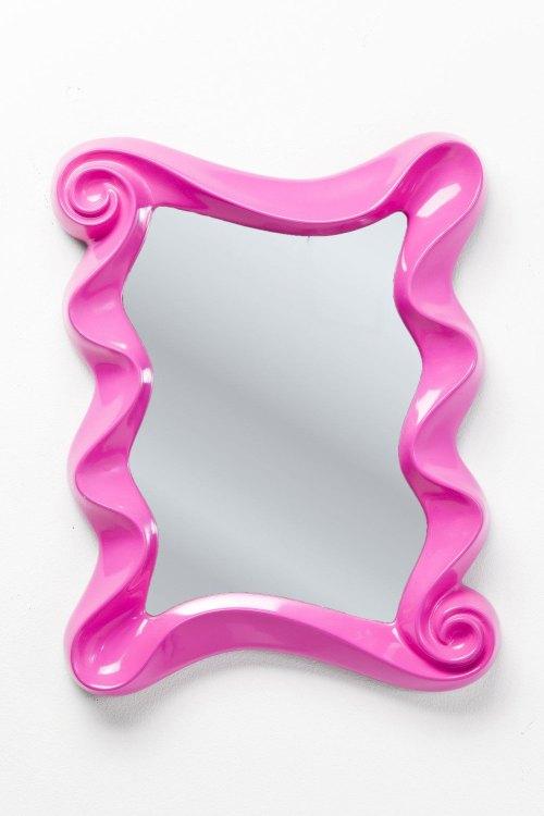Kare design :: Lustro Wonderland Pink