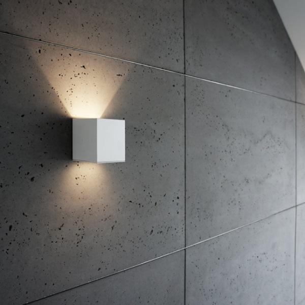 concreate-beton-2