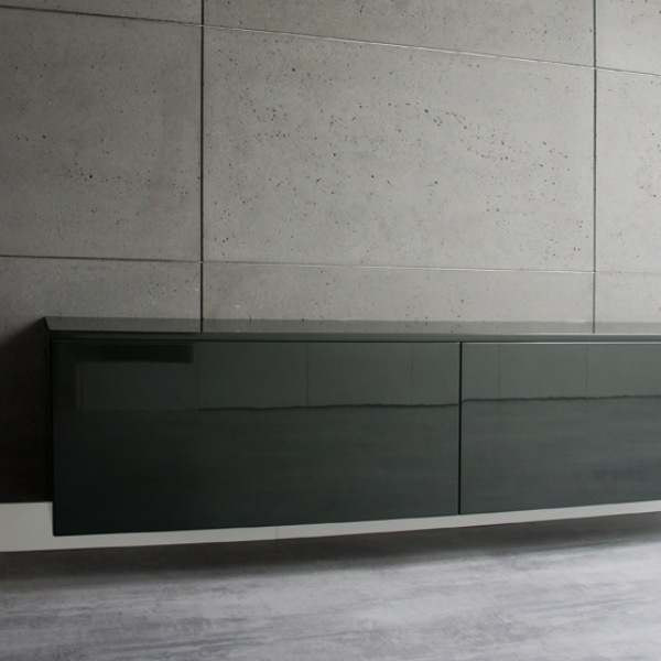 concreate-beton-3