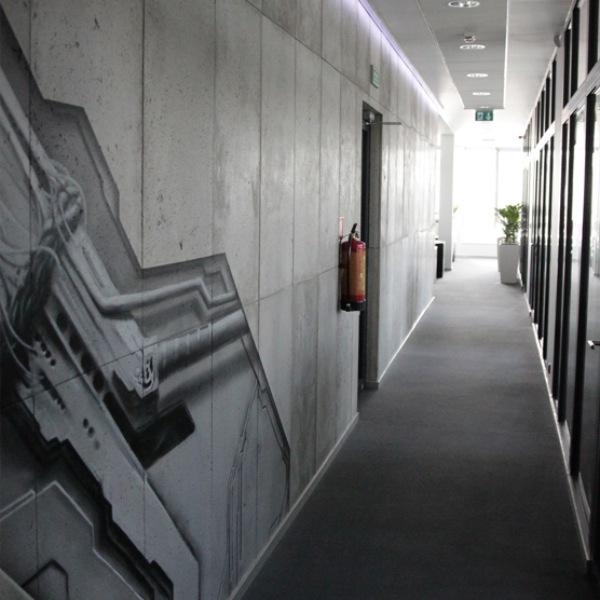 concreate-beton-7