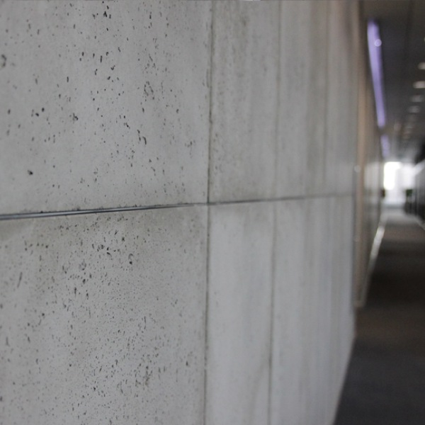 concreate-beton-9