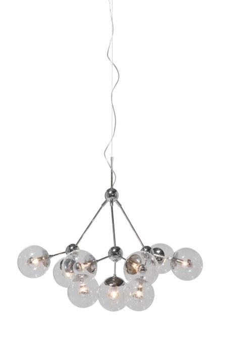 7-KARE_design_Lampa_Molecular