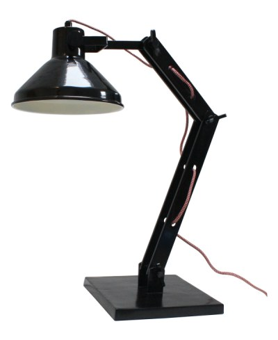 industrialna_lampa_4
