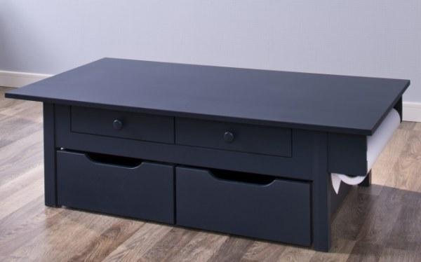 stolik-edukacyjny-1
