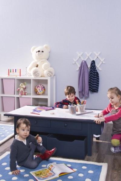 stolik-edukacyjny-3