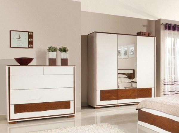 sypialnia-biala2
