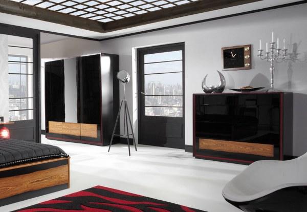 sypialnia-czarna2