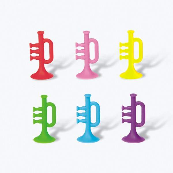 trumpet-tag-1