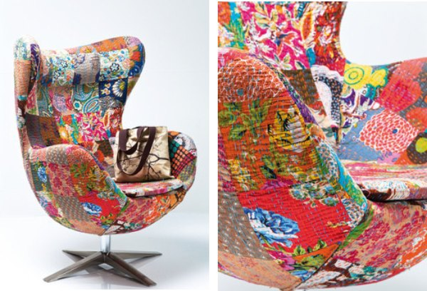 kolorowe_fotele-1