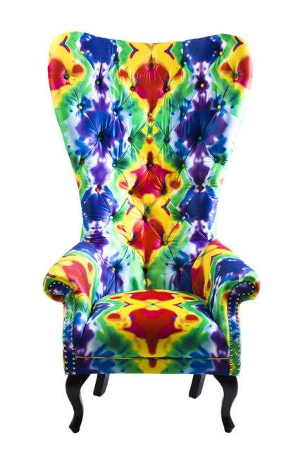 kolorowe_fotele-2