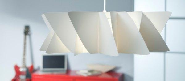 norla_design_lampa_diamond_1
