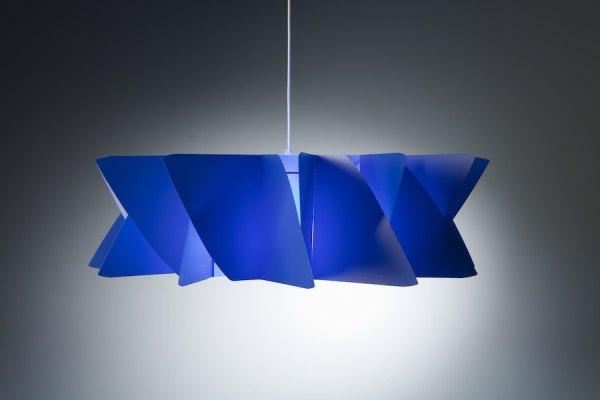 norla_design_lampa_diamond_2