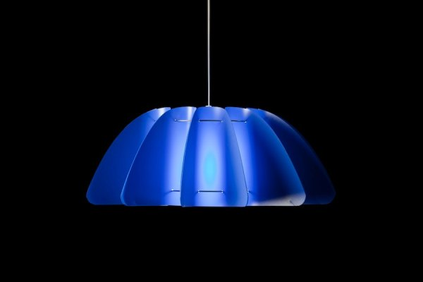 norla_design_lampa_primrose-2
