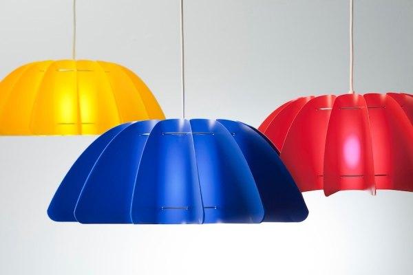 norla_design_lampa_primrose