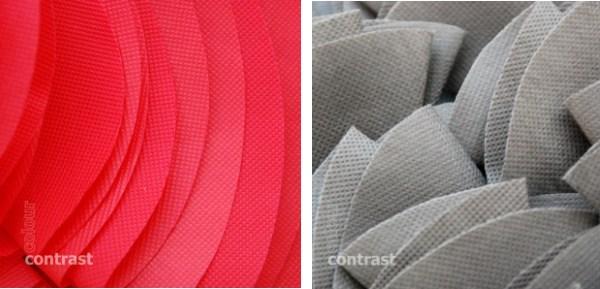 poduszki-colour-contrast-2