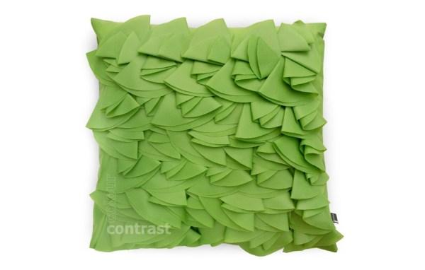 poduszki-colour-contrast-5