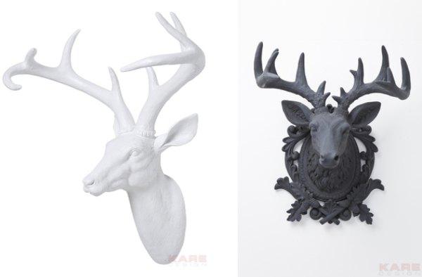 zwierzecy-design-3