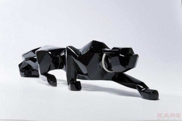zwierzecy-design-5