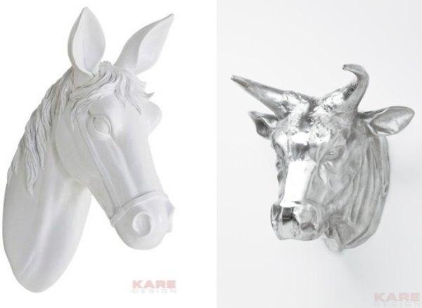 zwierzecy-design-9