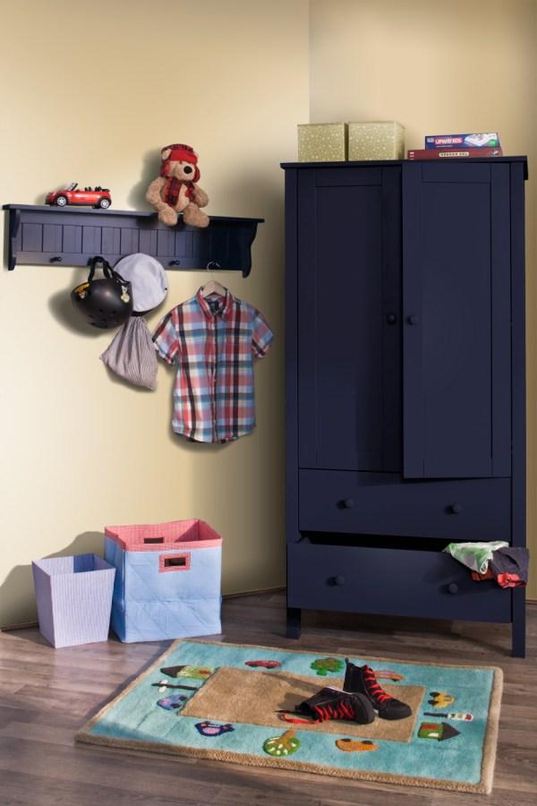 My_Room_Meble_dla_rodzenstwa_3
