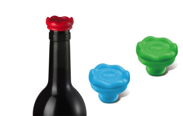 Wax_Seal_WineStopper_1