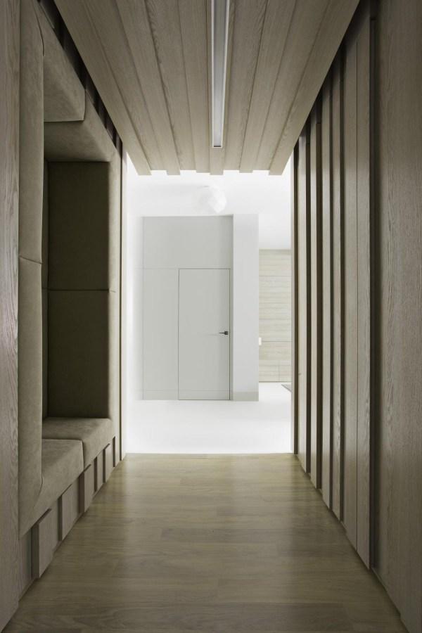 apartament swiatlo drewno 1