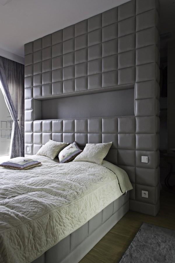 apartament_swiatlo_drewno_2