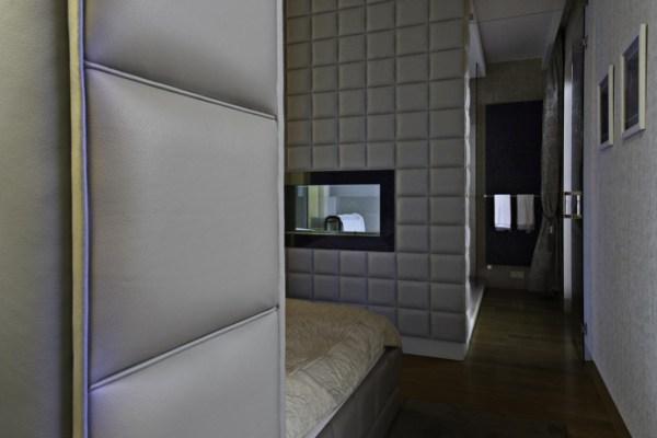 apartament_swiatlo_drewno_3