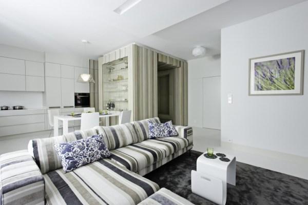 apartament_swiatlo_drewno_5