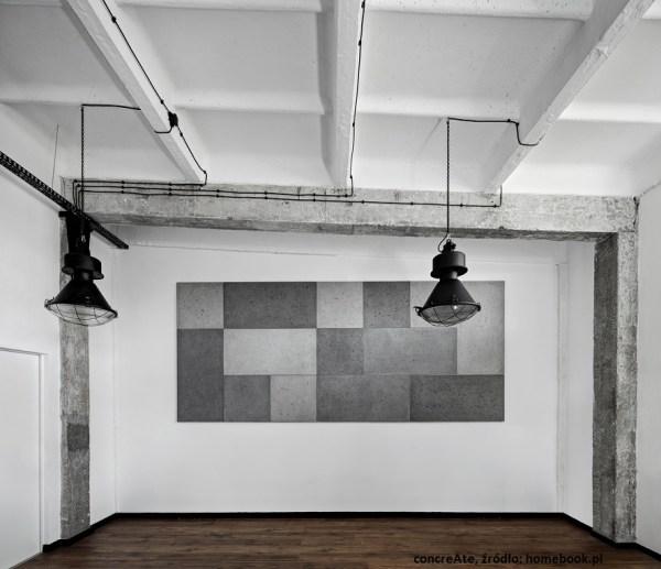 beton_we_wnetrzach_1