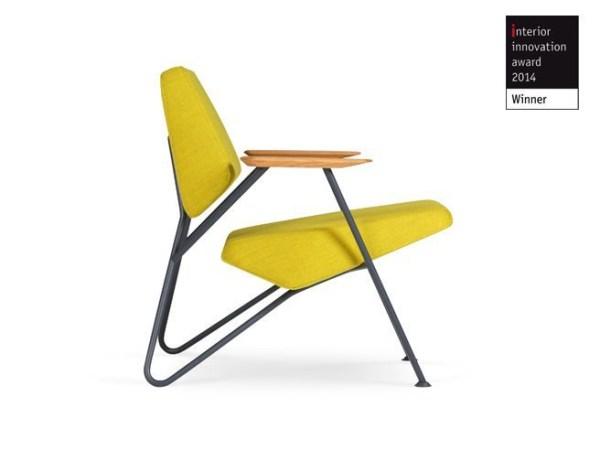 krzeslo_poligon_1