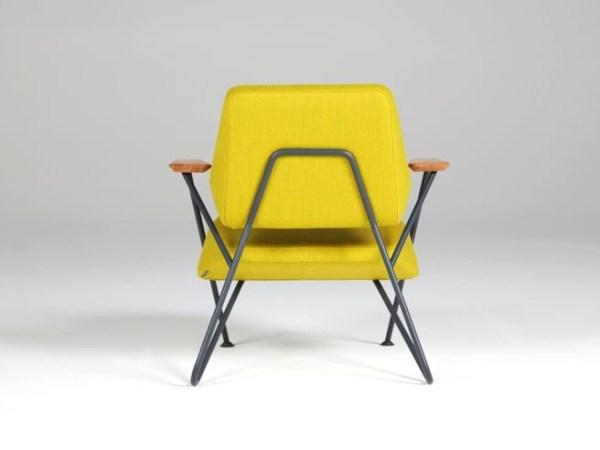 krzeslo_poligon_3