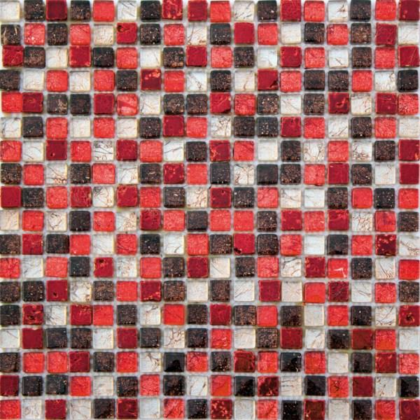 mozaika_2