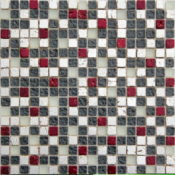 mozaika_3