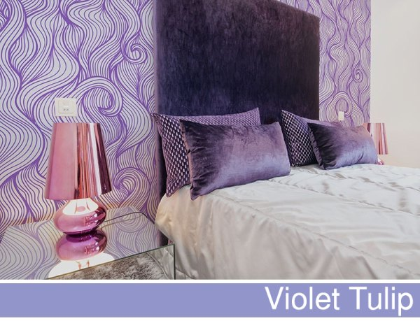 fototapeta-big-trix-violet_tulip