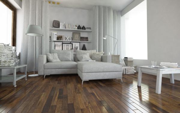 gotowe-drewniane-podlogi-3