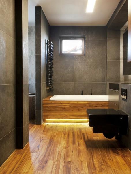 meskie_mieszkanie_8