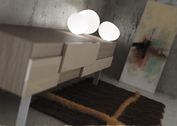 minimalistyczne_meble_few_chairs_7