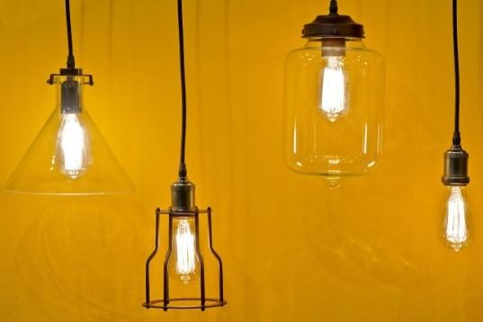 Oświetlenie w jadalni – It's about RoMi.