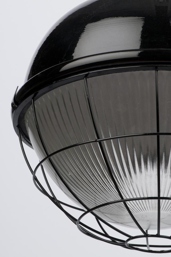 lampa_seattle_1