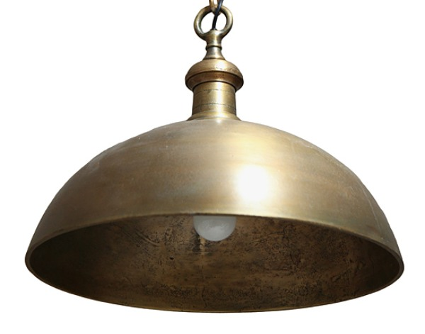 lampy-lz-05